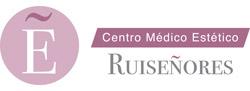 Centro Médico Estético Ruiseñores en Zaragoza